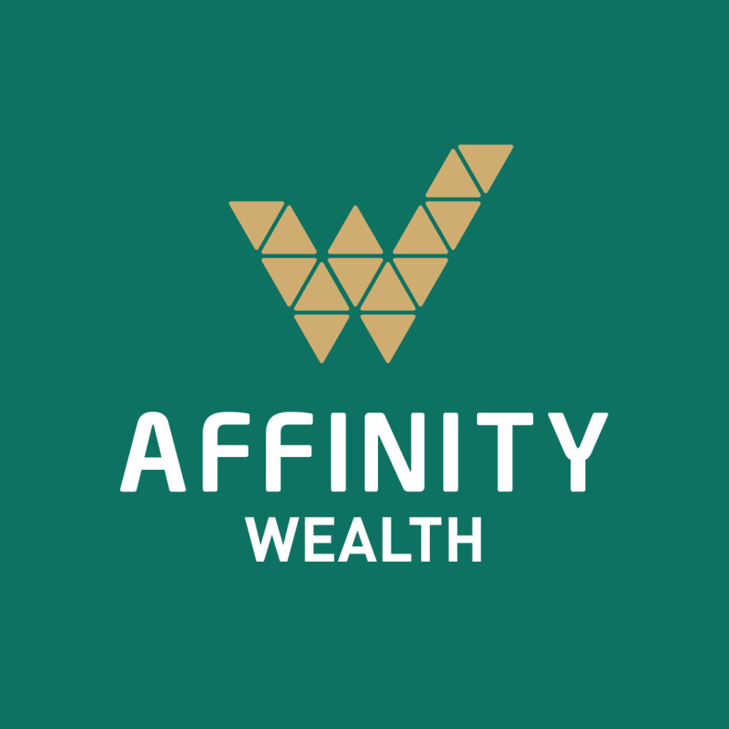Affinity Wealth offers expert financial and investment advice