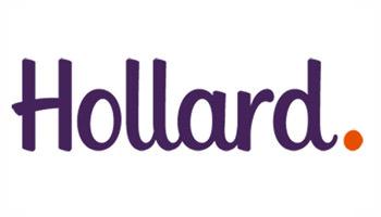 Hollard-1