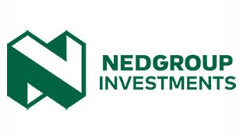 NedGroup-1