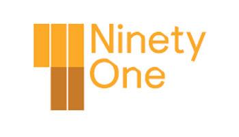 Ninety-One-2