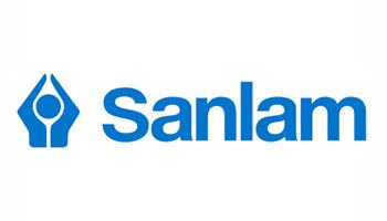 Sanlam-1