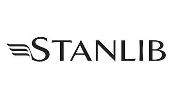 Stanlib-1